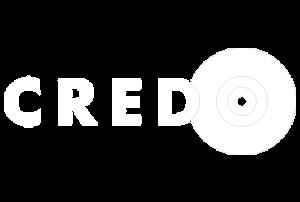 Cercle CREDO