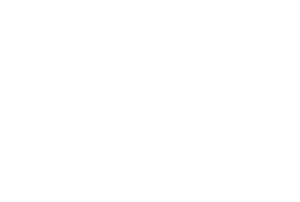TelecomParisTech