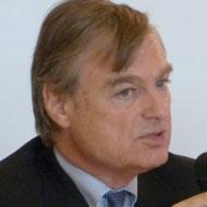 Eric Blot-Lefevre