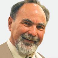 Jacques Baudron