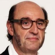 Philippe Recouppé