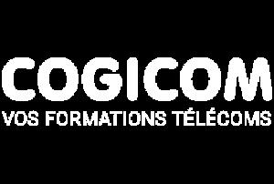 Cogicom, formations télécom