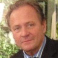 Christophe Dubois Damien
