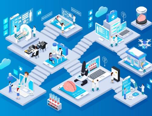 Cloud Act et Microsoft ne sont pas les seuls dangers du Health Data Hub