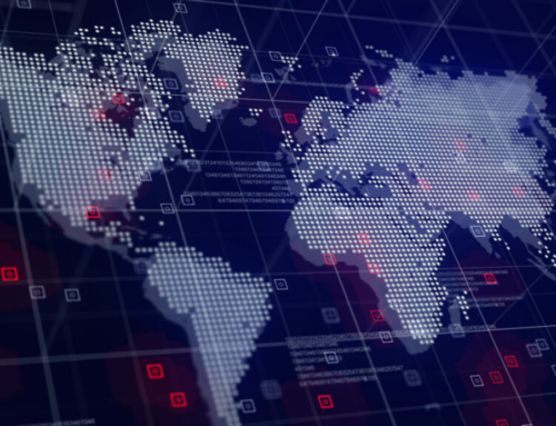 La mondialisation face à la crise de 2020