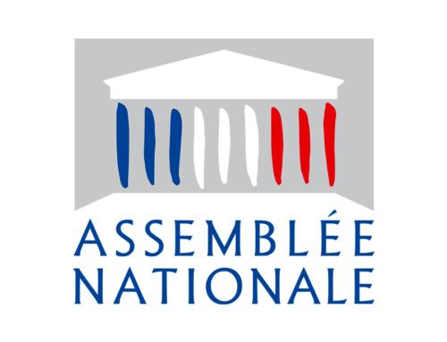 Mission d'information «Bâtir et promouvoir une souveraineté numérique nationale et européenne»