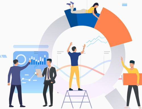 Data scientist, data analyst, quelques questions fondamentales