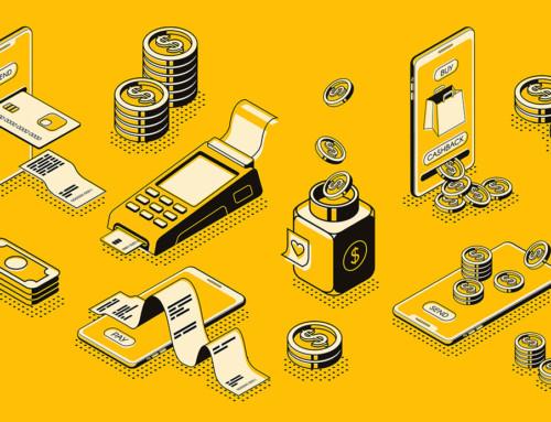 Le numérique, c'est l'économique