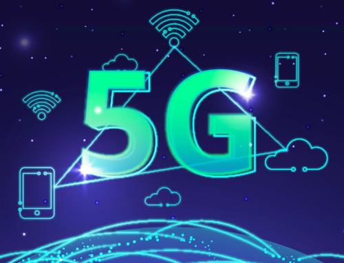 Non, les opérateurs télécom 5G ne sont pas au-dessus des lois