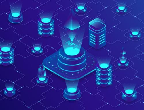 Ce que fait et ce que ne fait pas la blockchain